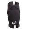 Fox Launch Pro Knee Guards Men black